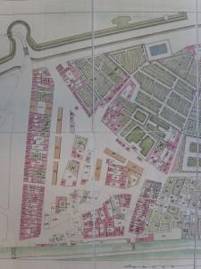 Canton II (Marais vert)