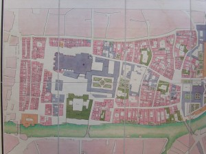 Canton VI (ouest)