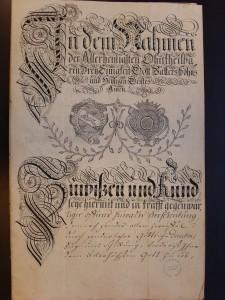 Dinckel 395, nº 814