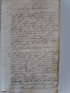 VI 26, Lichtenberger (30 not 19), estimation jointe au n° 408, 18 oct. 1735