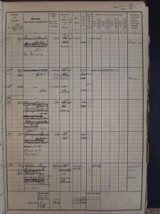 ES 92, folio 1061