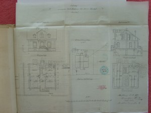 Plan Mackworth (Saint-Erhard 32)