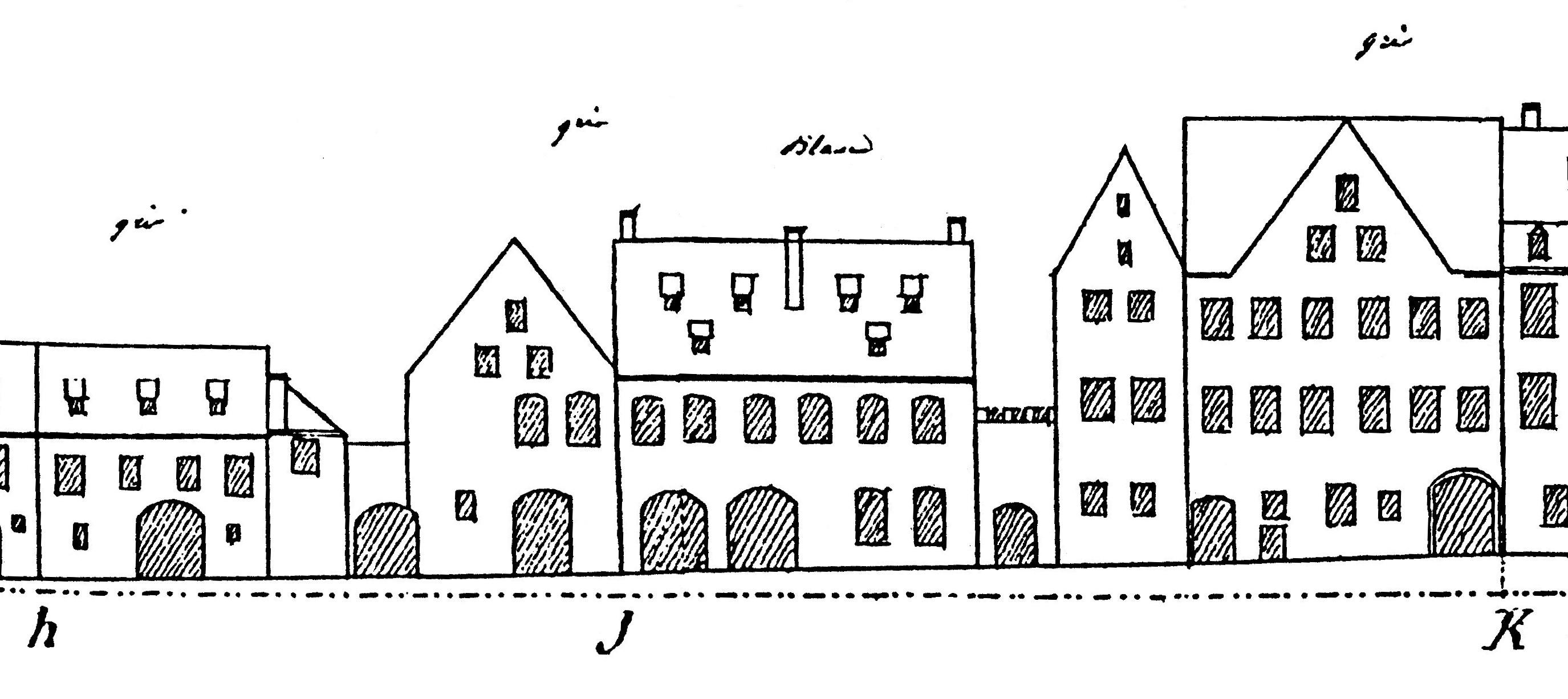 Maisons de Strasbourg Résultats de recherche dominoté