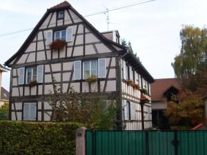Schott 26 (28 oct. 2009)