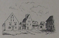 Seyboth 267, Hundshoff