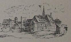 Seyboth 267, Marais vert en 1840