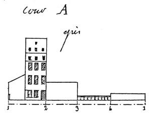 203 Cour A.