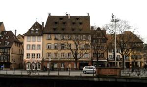 Corbeau (place)