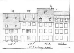 Aveugles 1-3 (Evélations, 1911) 1402