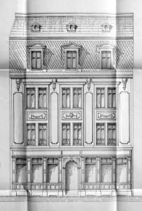 50-22 Vieux Marché aux vins (1896, a)