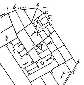 214 Plan d-h