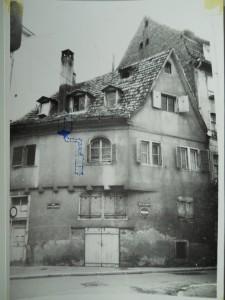 23 rue Sainte-Elisabeth
