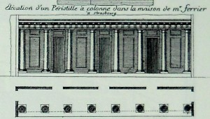 79 Grand rue-d'Ixnard