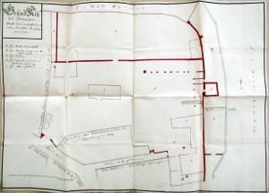 Mauerhoff (1731, 94 Z 46)