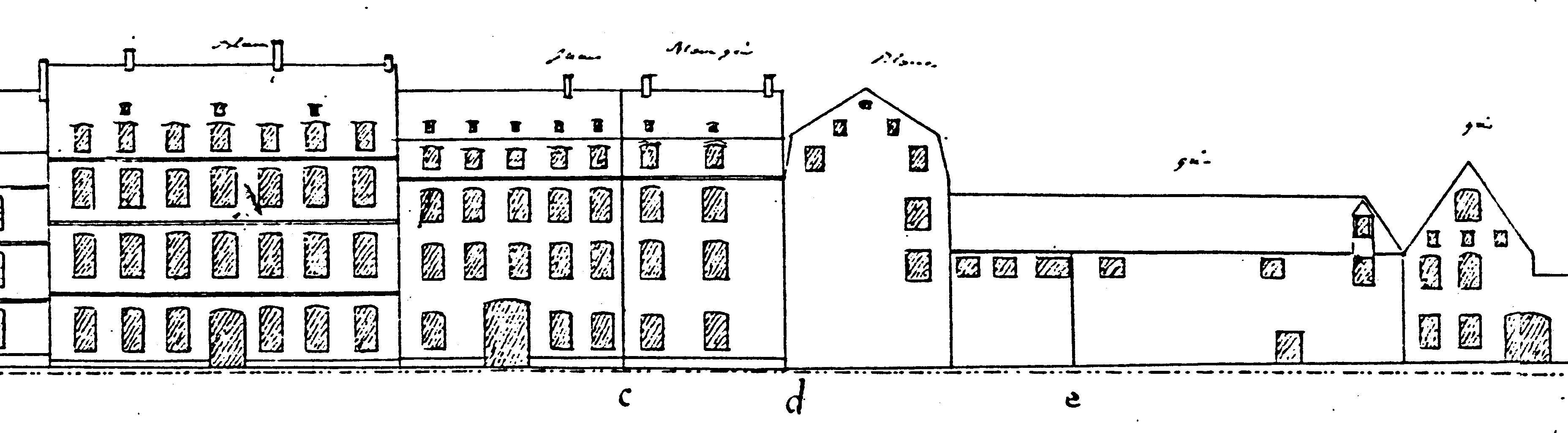 wohnstuben gestaltung : Maisons De Strasbourg R Sultats De Recherche 27 Quai Des Bateliers