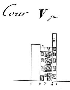 175 Cour V