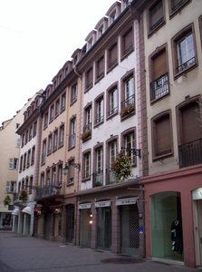 Gutenberg 8-12 (2007)