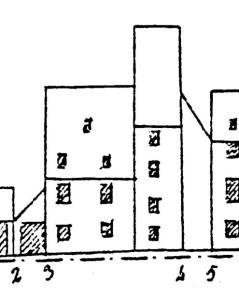 209 Cour E (3-4)