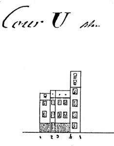 188 Cour U