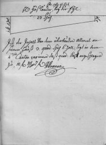Hessland (Pr. 1769, f. 67.b)