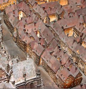 1725 Place du dome