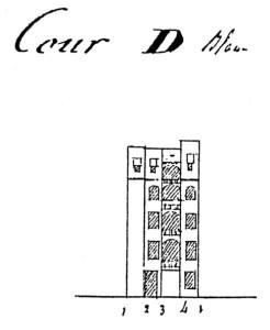 183 Cour D