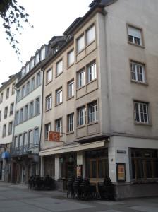 Vieux-Marché-aux-Grains 12-10 (oct. 2013)