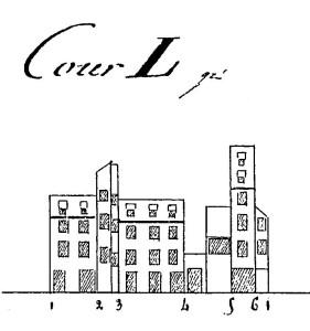 192 Cour L