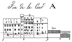 61 Cour A (7-10)