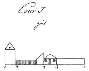 151 Cour J