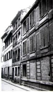 Façade (1971)