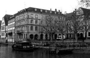 Marché aux Poissons 4 (janvier 2014)