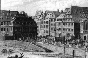 Weiss 1744 (détail) Zollickoffer