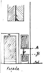 Foulon 14 (1875)