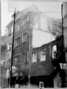 Hannong 10-12 (1969)