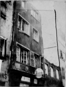Hannong 12-10 (1969)