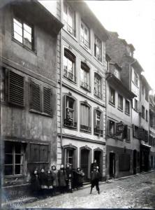 Hannong 20-12 (v. 1912)