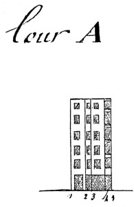 182 Cour A