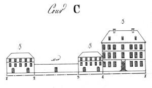 65 Cour C