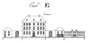 65 Cour E