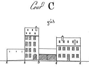 66 Cour C