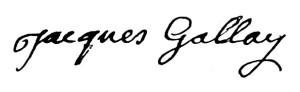 Gallay (Jacques, 1736) Et i 104