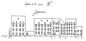 209 Cour E' (fin)
