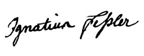 Fessler (Ignace, 1776)