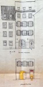 Modeste-Schickelé 5 (923 W 298) 1920