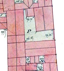 145 Plan (Linsenmeyerhoff)