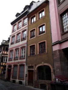 Sainte-Hélène 15-17 (mai 2014)