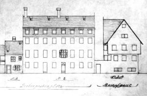 Stampfgasse 24 (907 W 161)