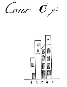 159 Cour C