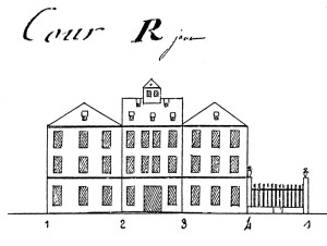 172 Cour R